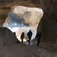 actividades-en-la-naturaleza-rutas-tematicas