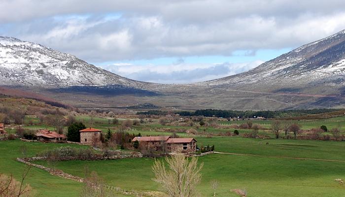 casa-rural-jardin-mandala