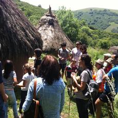 turismo-rural-actividades-padres-e-hijos