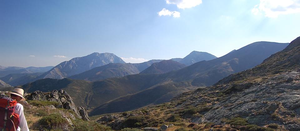 turismo-rural-montana-palentina1