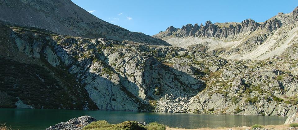 turismo-rural-montana-palentina5